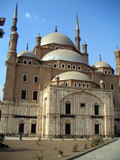 rep_egypt01_mosque02.jpg