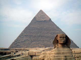 rep_egypt01_sphinx01.jpg