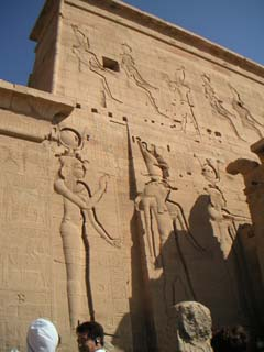 rep_egypt03_isis02.jpg
