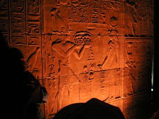 rep_egypt03_isis03.jpg