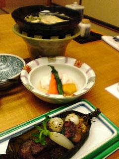 rep_jyozankei01_yu02.jpg