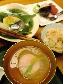 rep_jyozankei01_yu04.jpg
