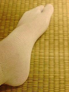 rep_jyozankei06_socks02.jpg