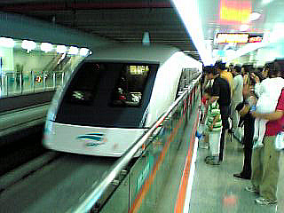 rep_shanghai0405_linear01.jpg