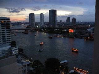 Rep_bkk2005_or_view02